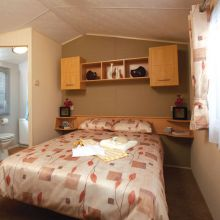 Holiday Homes at Carnevas image